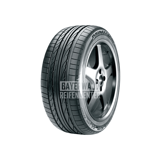 255/55 R18 109Y Dueler H/P Sport XL N1 VW