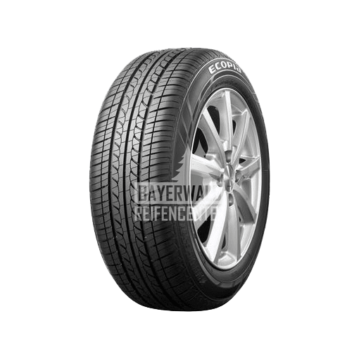 185/60 R16 86H Ecopia EP 25 LHD