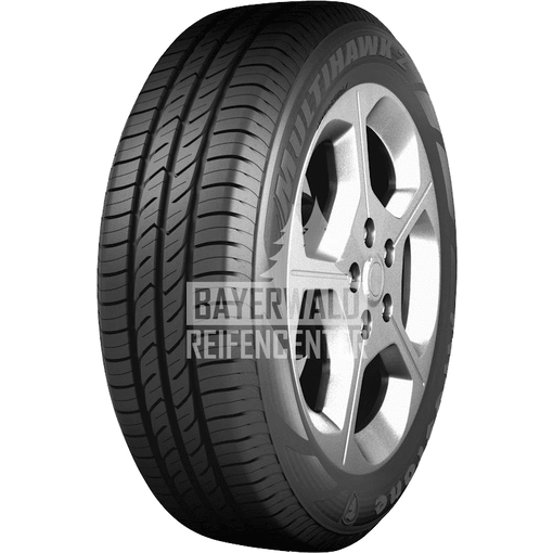 175/65 R14 86T Multihawk 2 XL