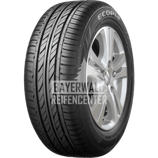 195/60 R15 88V Ecopia EP 150 Ford