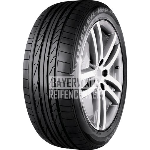 255/60R18 112H Dueler H/P Sport XL Amaro