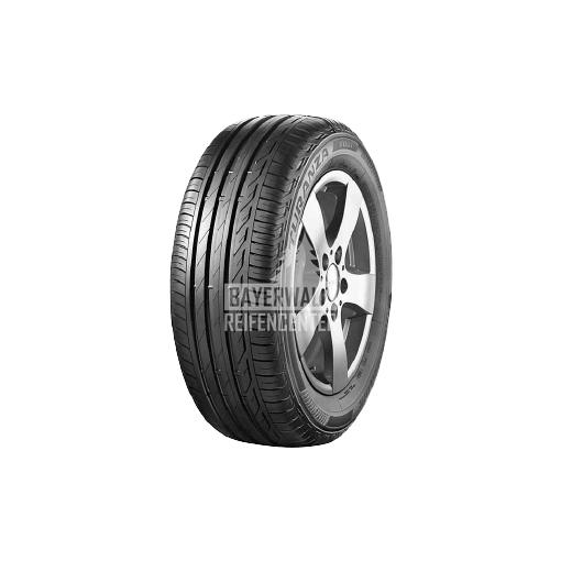 215/45 R17 91W Turanza T 001 XL FSL Polo