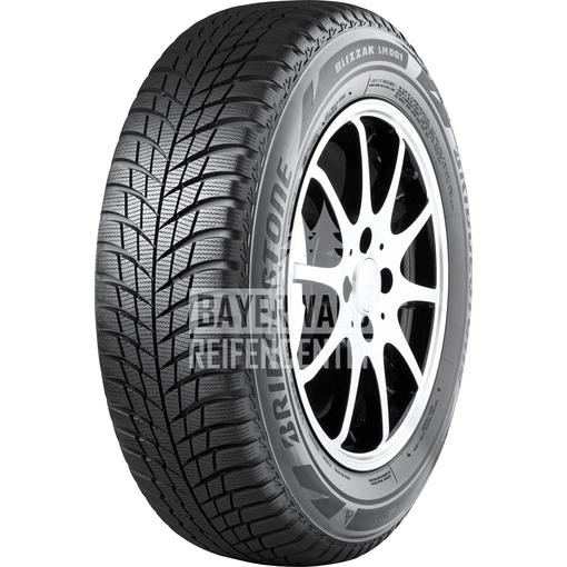 205/55 R16 91H Blizzak LM-001 RFT * M+S 3PMSF