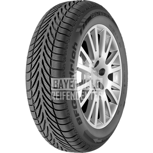 225/50 R16 96H g-Force Winter XL M+S 3PMSF