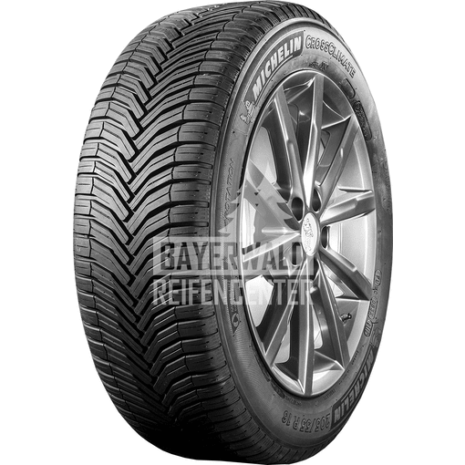 185/65 R15 92V Cross Climate+ XL M+S 3PMSF