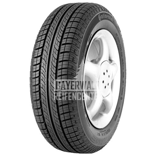 175/55 R15 77T EcoContact EP FR