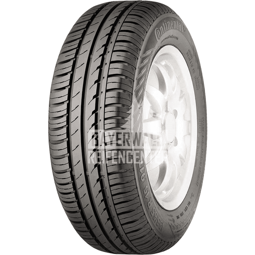 165/80 R13 83T EcoContact 3