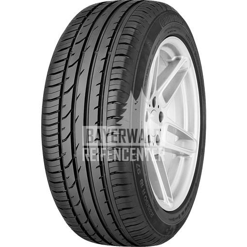 195/50 R15 82T PremiumContact 2 FR