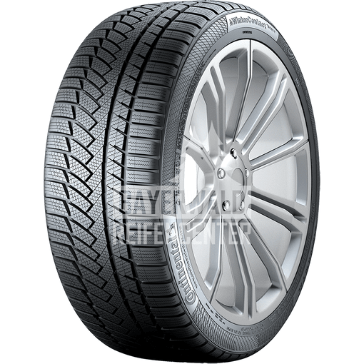 235/45 R17 94H WinterContact TS 850 P ContiSeal FR