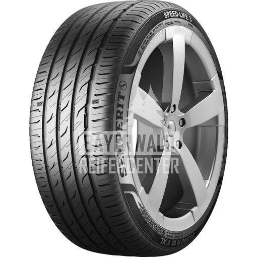 205/60 R16 96H Speed-Life 3 XL