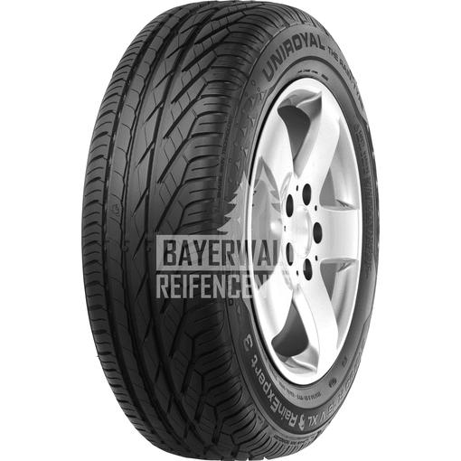 265/65 R17 112H RainExpert 3 SUV FR