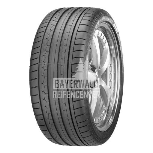 245/50 R18 100W SP Sport Maxx GT ROF * MFS