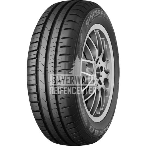 155/80 R12 77T Sincera SN-832 EC