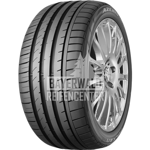 215/50 R18 92W Azenis FK-453CC