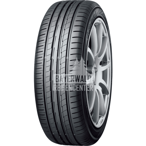 185/60 R15 84H BluEarth E50C Honda