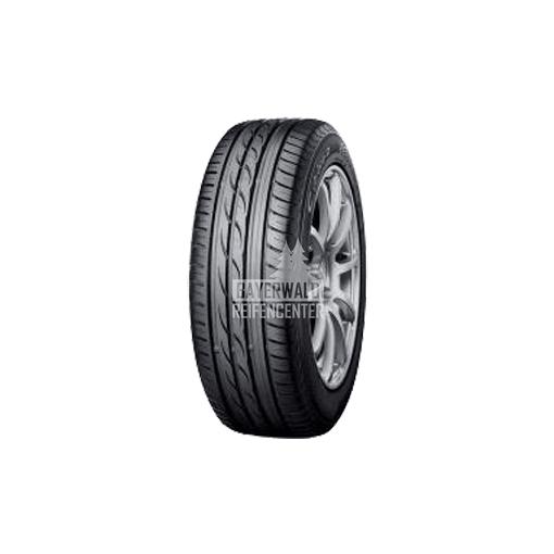 235/50 R18 97V C.drive 2 MOE Runflat