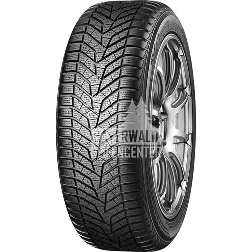 215/60 R16 99H BluEarth-Winter (V905) XL M+S 3PMSF