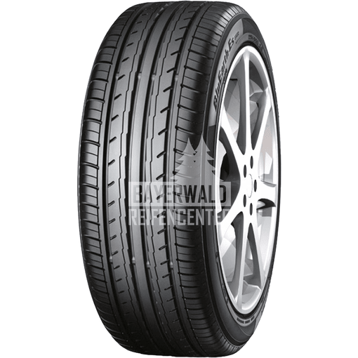 155/60 R15 74H BluEarth-Es (ES32)