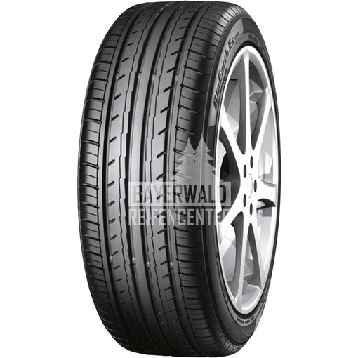 165/60 R14 75T BluEarth-Es (ES32)