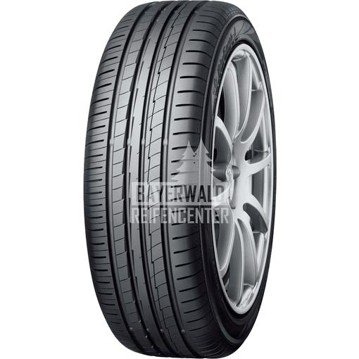 165/70 R14 81H BluEarth-A AE50