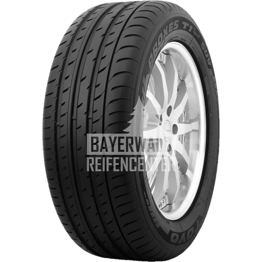 265/60 R18 110V Proxes T1 Sport SUV