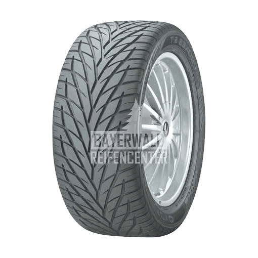 305/40 R22 114V Proxes S/T XL