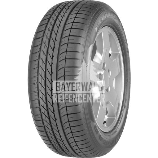 255/55 R18 109Y Eagle F1 Asymme SUV XL FP AO (ISI)