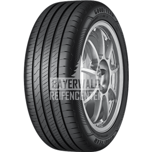 195/55 R16 87H EfficientGrip Performance 2