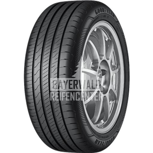 205/50 R17 93W EfficientGrip Performance 2 XL