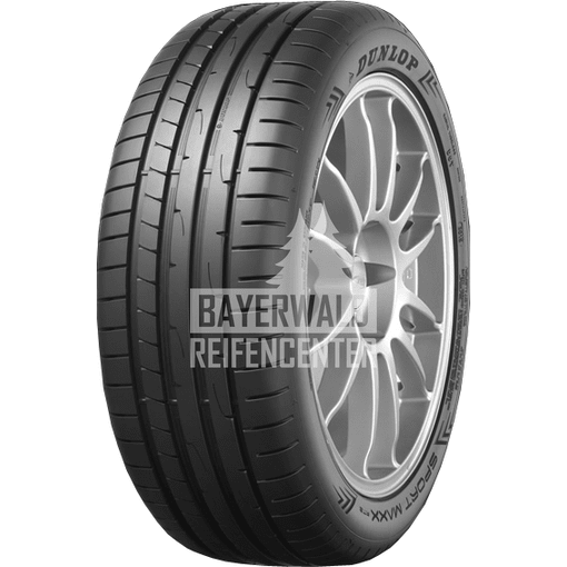215/55 R18 99V SP Sport Maxx RT2 SUV XL FP