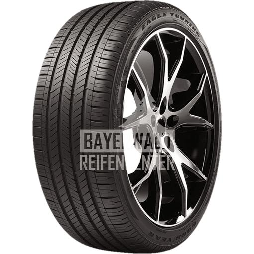 275/45 R19 108H Eagle Touring Rear XL NF0 FP M+S