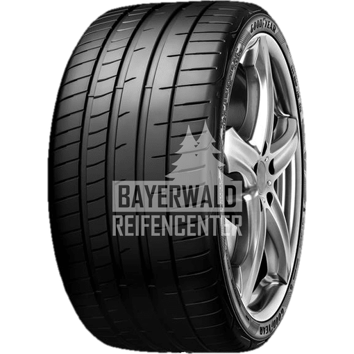 225/40 R18 92Y Eagle F1 Supersport XL FP