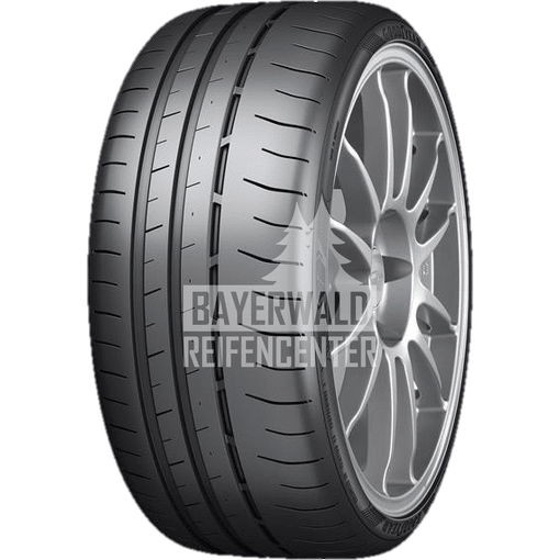265/30 ZR20 (94Y) Eagle F1 Supersport R XL FP