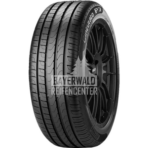 205/55 R16 91W Cinturato P7 r-f XL * FSL