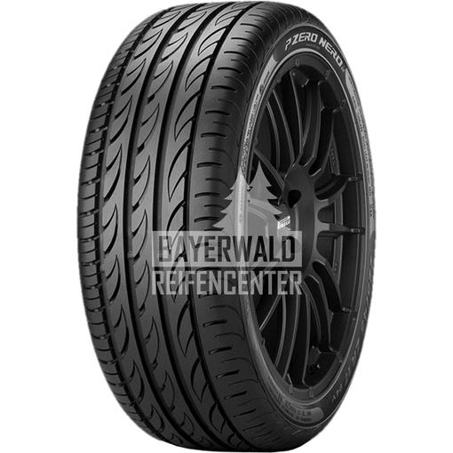 225/55 ZR17 101W P Zero Nero GT XL