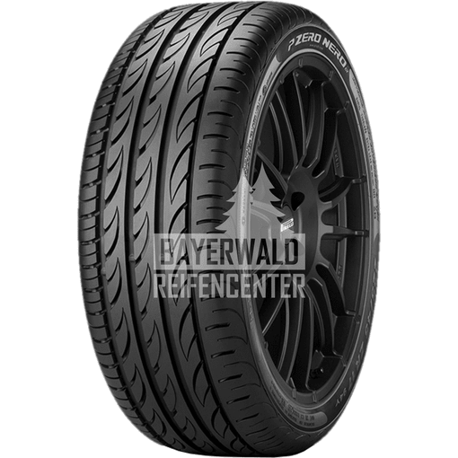 245/40 ZR18 97Y P Zero Nero GT XL FSL