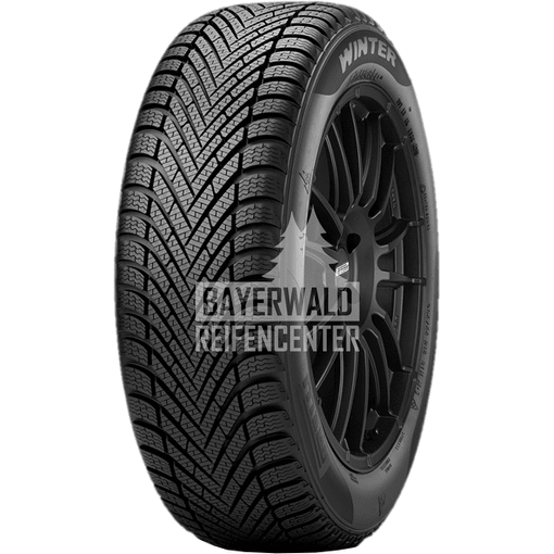 185/65 R15 92T Cinturato Winter XL M+S 3PMSF