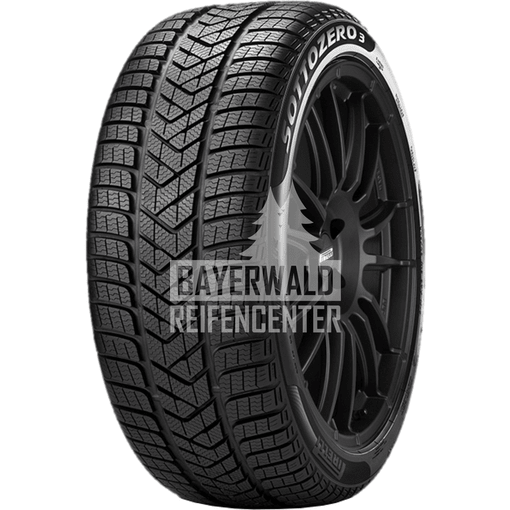 205/60 R16 96H Winter Sottozero 3 XL KS M+S 3PMSF