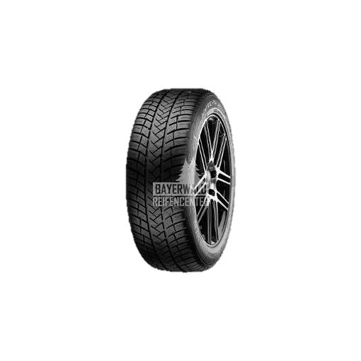 245/40 R18 97W Wintrac Pro XL FSL M+S 3PMSF