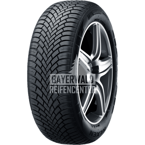 215/55 R16 93H Winguard Snow G 3 WH21 M+S 3PMSF
