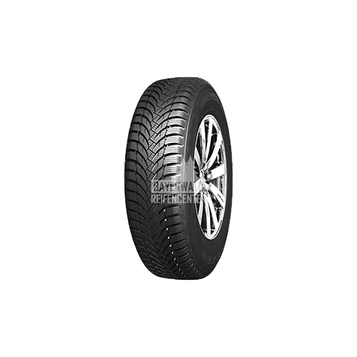 145/80 R13 75T Winguard Snow G WH2 M+S 3PMSF