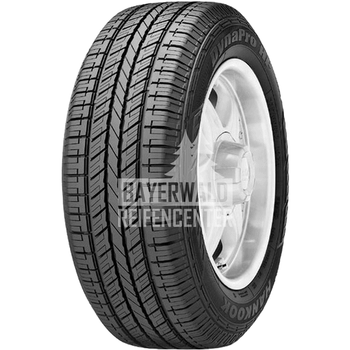 235/75 R16 108H Dynapro HP RA23 M+S Ssangyong Kyro
