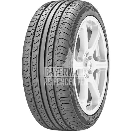 235/50 R18 97V Optimo K415 Hyundai Genesis FSL