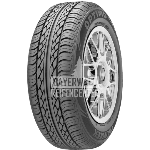 255/60 R18 108H OptimoK406 Silica