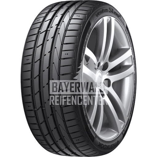 205/45 R17 88W Ventus S1 evo2 K117B HRS XL * Mini
