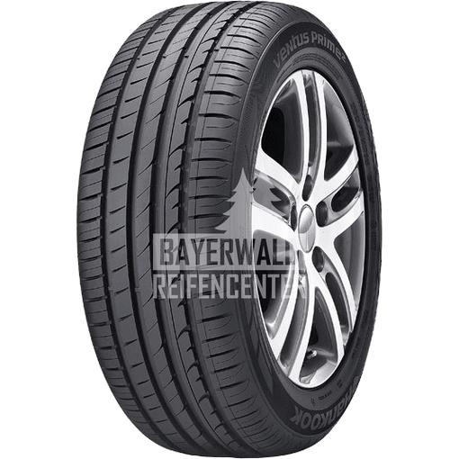215/45 R17 87H Ventus Prime2 K115 FSL Kia Hyundai