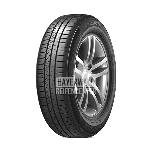 185/65 R14 86H Kinergy Eco 2 K435 (UNG)