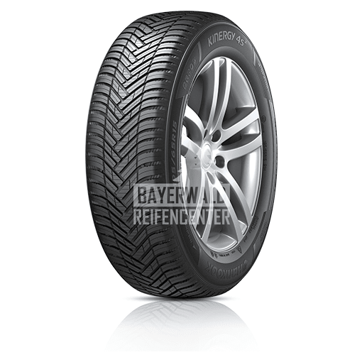 195/65 R15 91H Kinergy 4S 2 H750 M+S 3PMSF